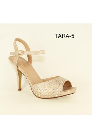 NP TARA-5