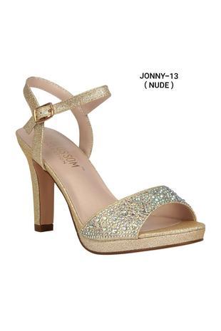 BS JONNY-13