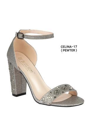 BS CELINA-17