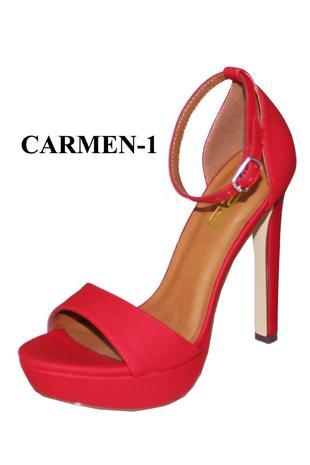 SM CARMEN-1