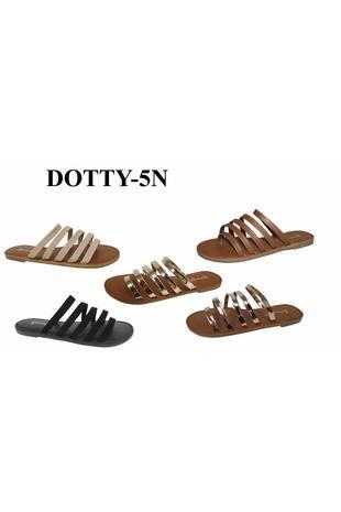 SM DOTTY-5
