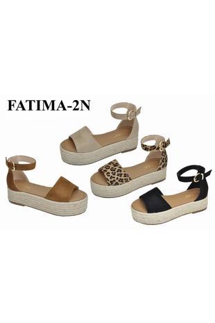 SM FATIMA-2N