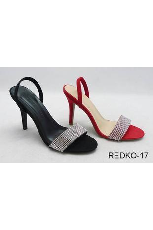 LE REDKO-17