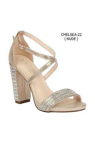 BS CHELSEA-22