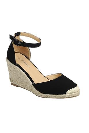 c08eba440dc43 Stella Shoes − LAShowroom.com