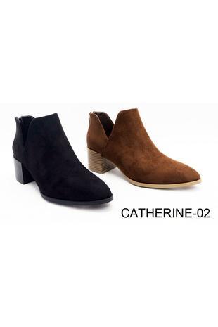 LE CATHERINE-02