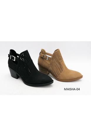 LE MAISHA-04