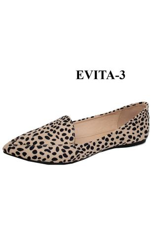 SM EVITA-03