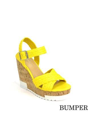 UP BUMPER