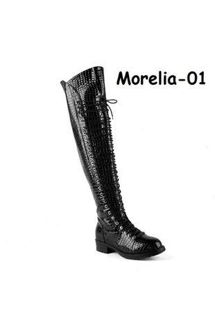 RP MORELIA-1