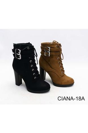 LE CIANA-18A
