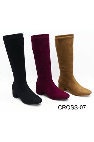 LE CROSS-07