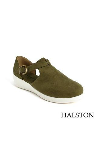 PU HALSON