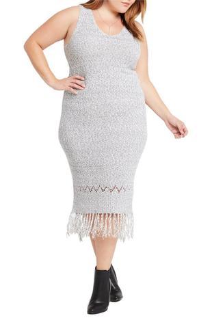 XD20284-Dress
