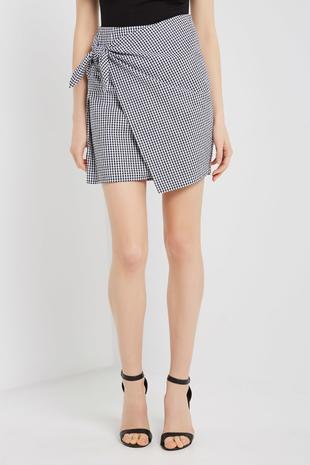 S3850-Skirt