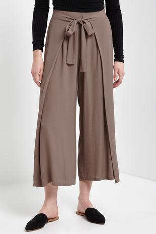 P2927CBS-Pants