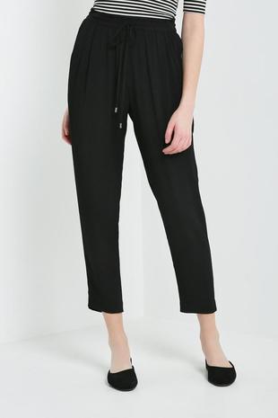 P3122-Pants