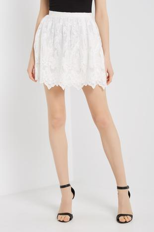 S2305WCA-Skirts