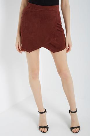 P1876SUJ-Skirts