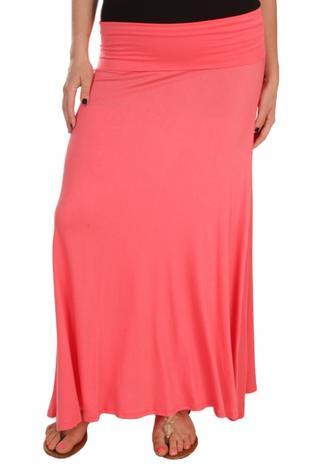 XS141SL-Skirts