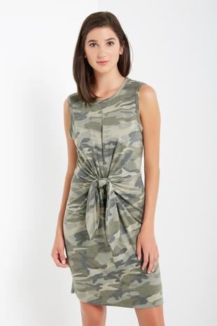 D16505FTP-Dress