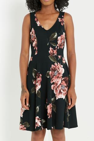 D17093USP-Dress
