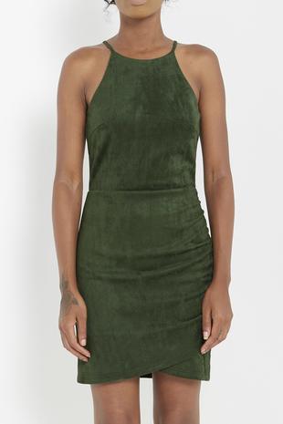 D20974-Dress