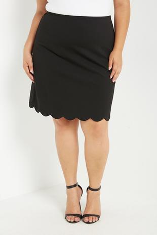 XS3899MF-Skirt