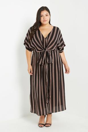 XD18070-Dresses