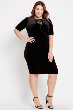 XD14036VT-Dress