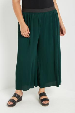 XP3440-Pants