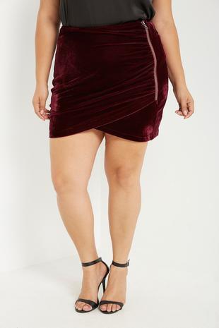 XS3936-Skirt