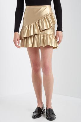 S3718-Gold
