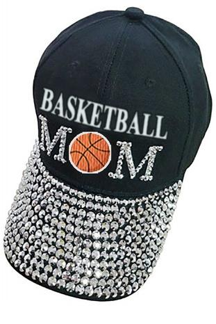 BALL-BASKETMOM