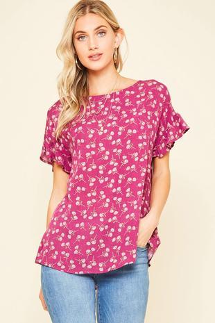 ecdeda83c3f66b Flamingo − LAShowroom.com