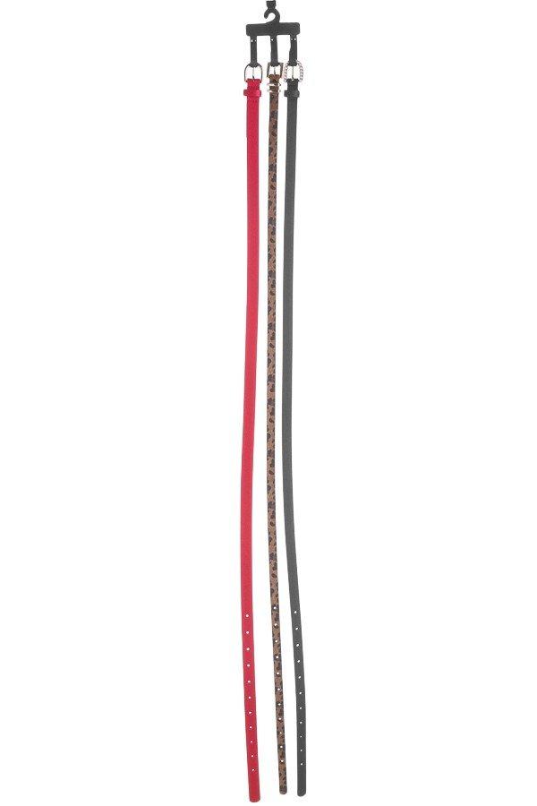 IW1879