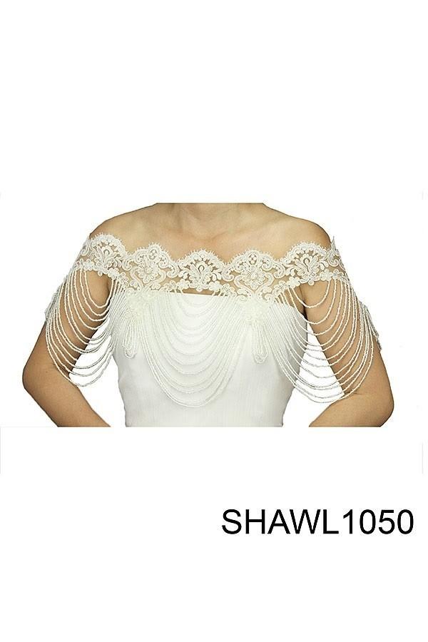 SHAWL1050
