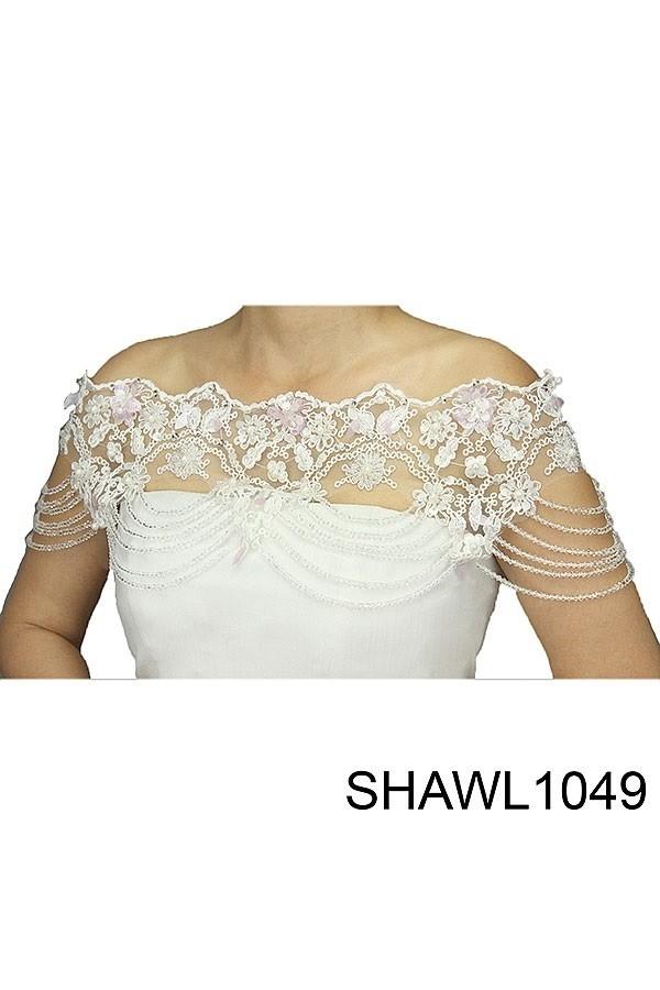 SHAWL1049