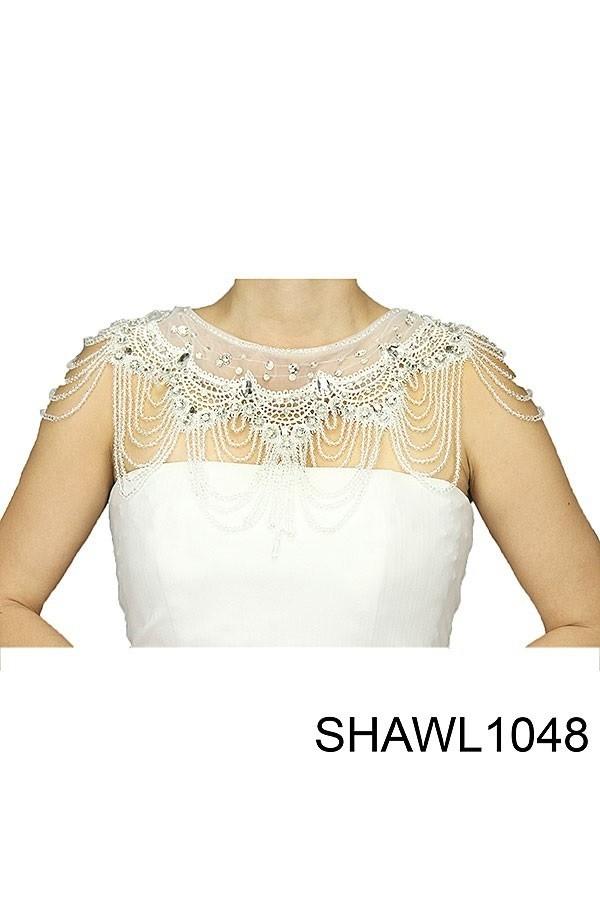 SHAWL1048