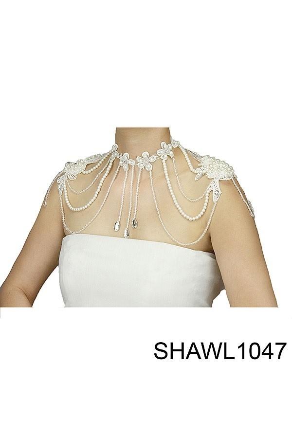 SHAWL1047