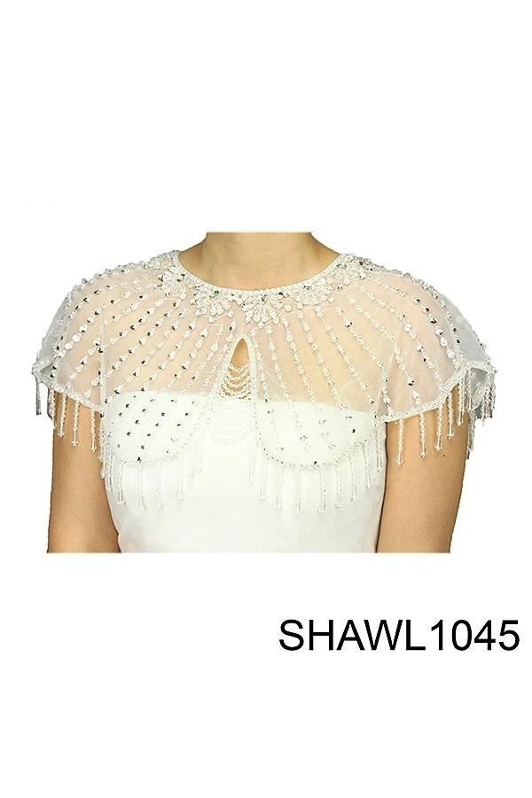 SHAWL1045