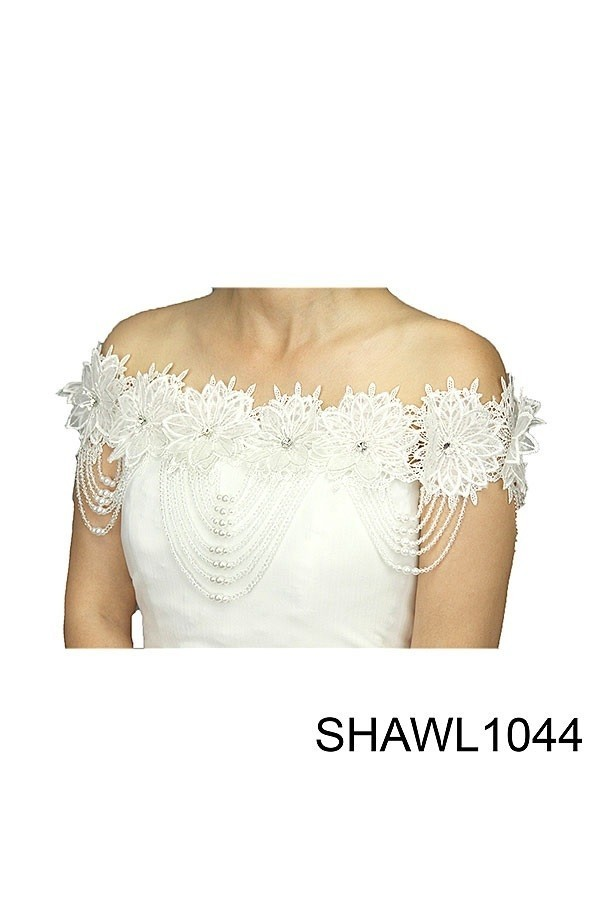 SHAWL1044