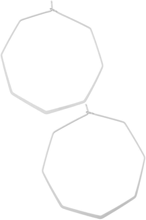 QEA015
