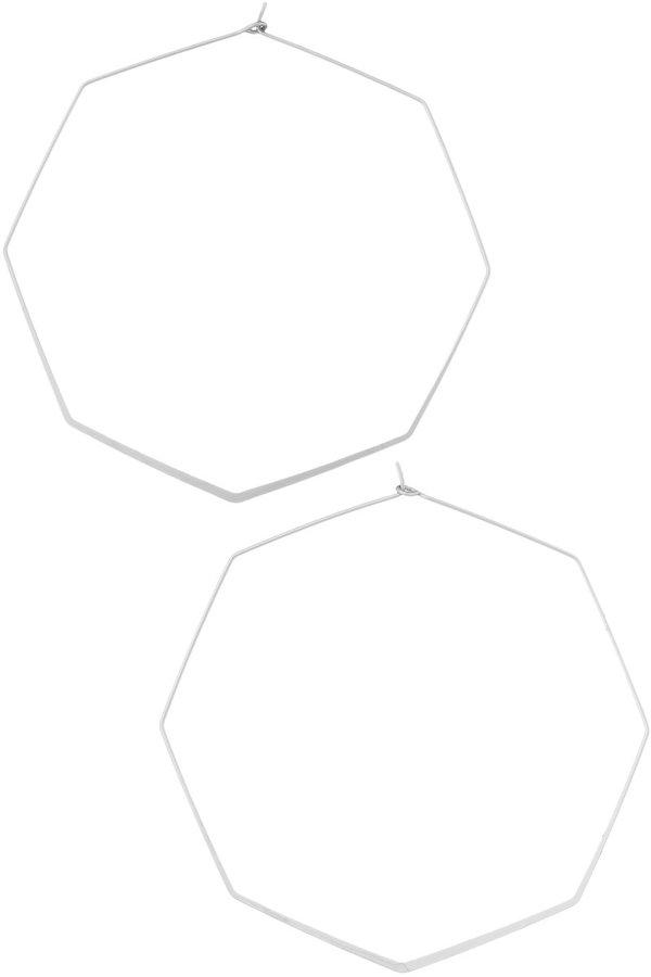 QEA017