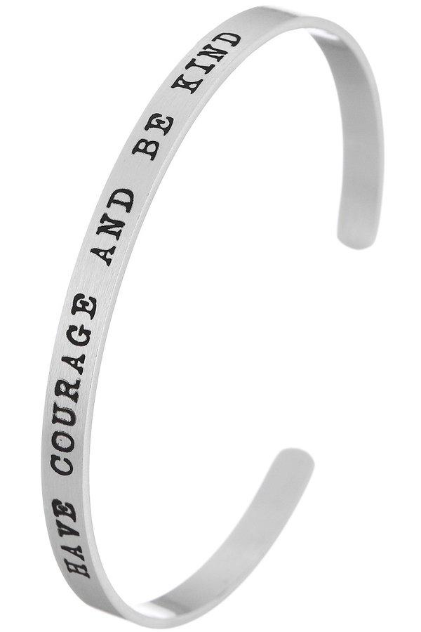 BBR445S4-5H-B16