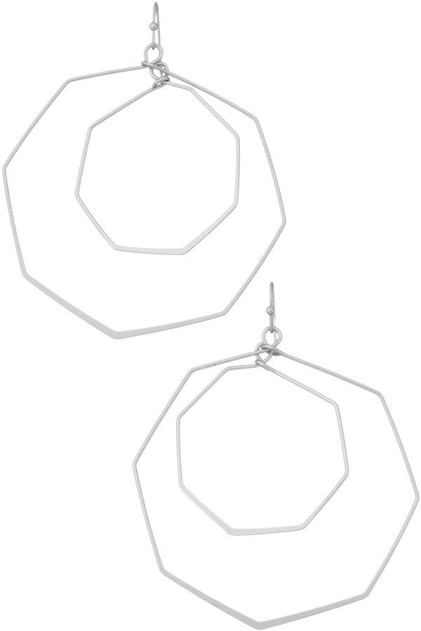 NE0741