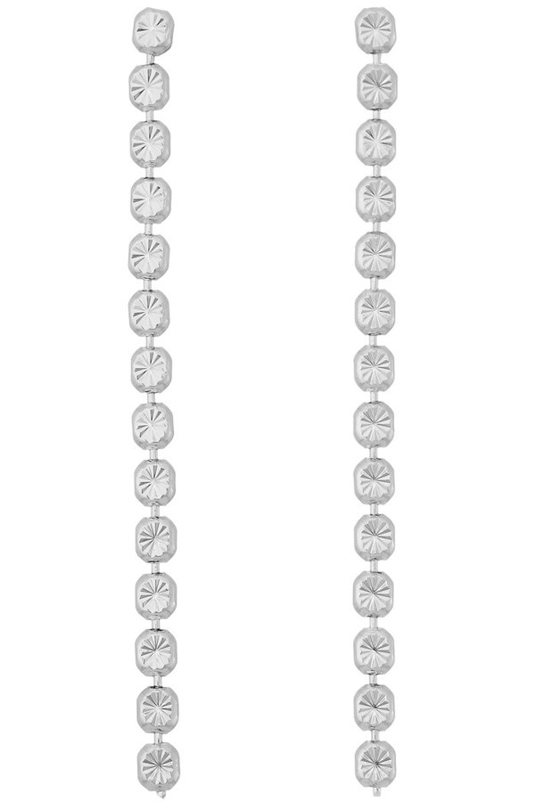QE28040
