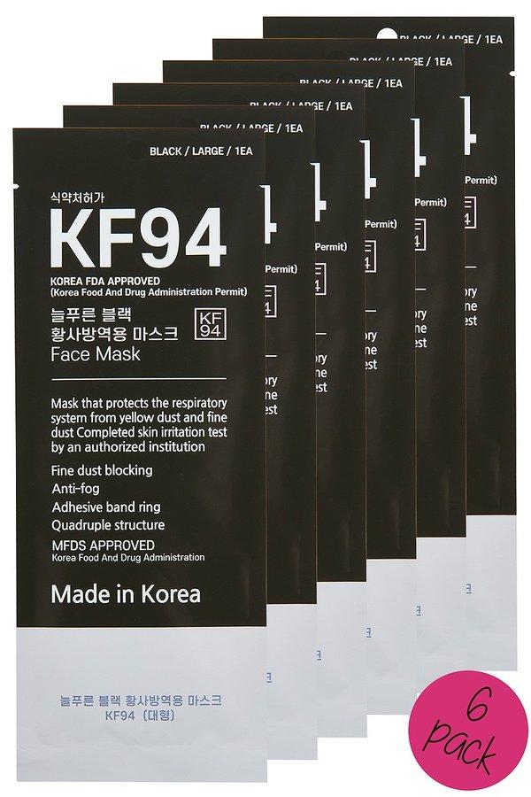 KF94A
