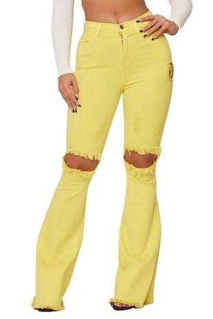 PSF41-YELLOW
