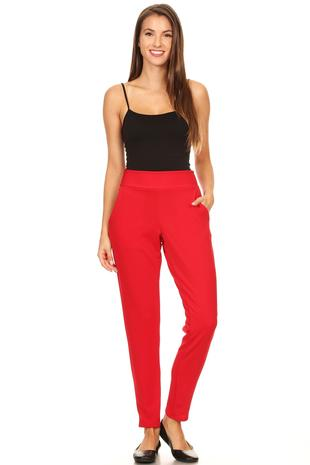 1074 Red